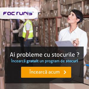 facturis.ro