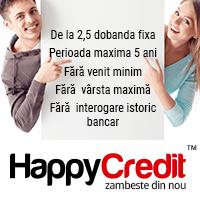 happy-credit.ro
