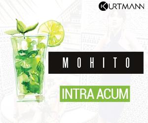 kurtmann.ro