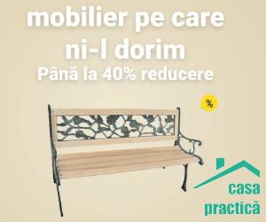 casapractica.ro