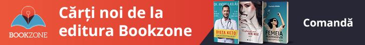 bookzone.ro%20