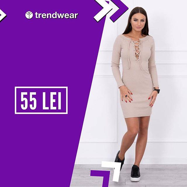 trendwear.ro