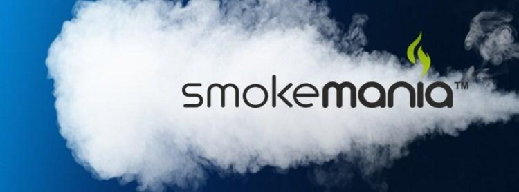 smokemania.ro
