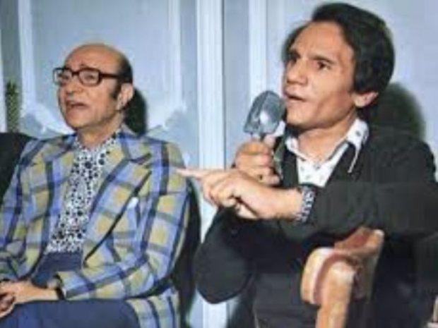 عبدالحليم ومحمد