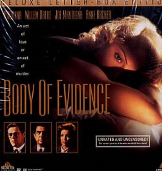 o-BODY-OF-EVIDENCE-570