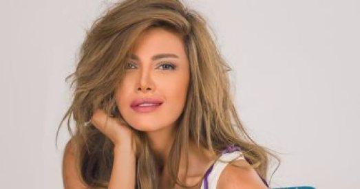 ريهام حجاج (2)
