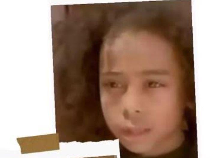 سوكا العبيطة في فيلم ابو علي