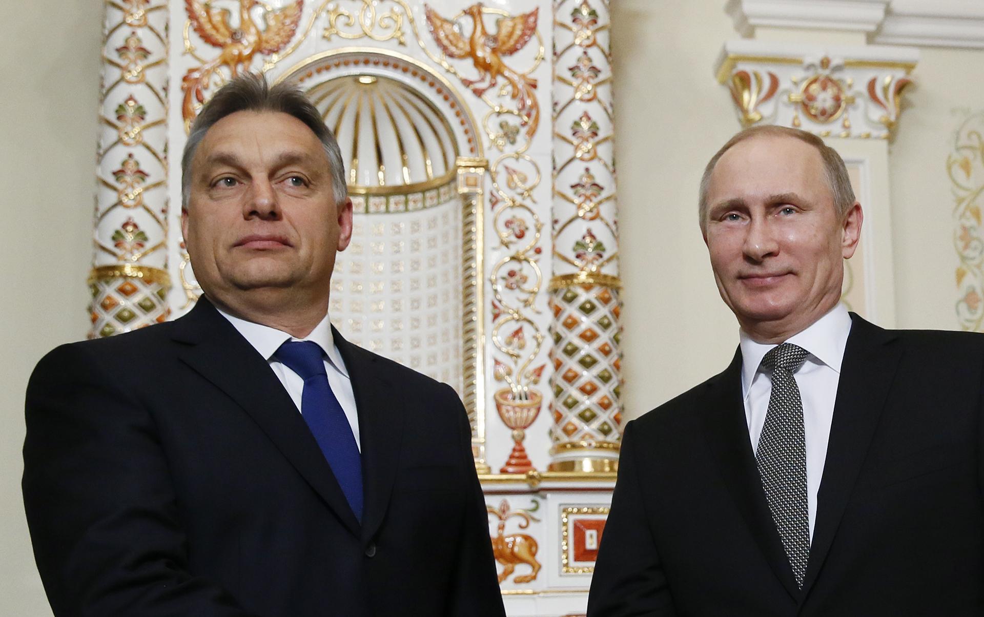 AFP PHOTO / POOL/ YURI KOCHETKOV