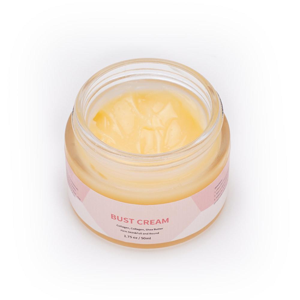 skin tightening cream