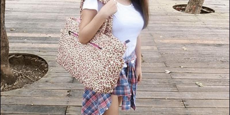 ∥媽咪好物∥時尚輕量空氣側背包!Tubaby媽媽包