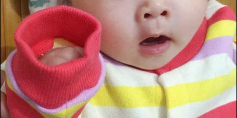 ∥麗嬰房2015秋冬新裝試穿分享∥快幫寶寶買件舒適的秋冬新裝吧!!