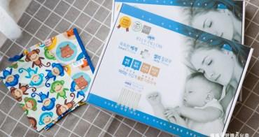 |育兒|夏天媽媽們的必備武器~韓國Jellypop! JellySeat 多功能嬰兒涼感UP果凍涼墊!Jellypillow超涼感果凍枕~
