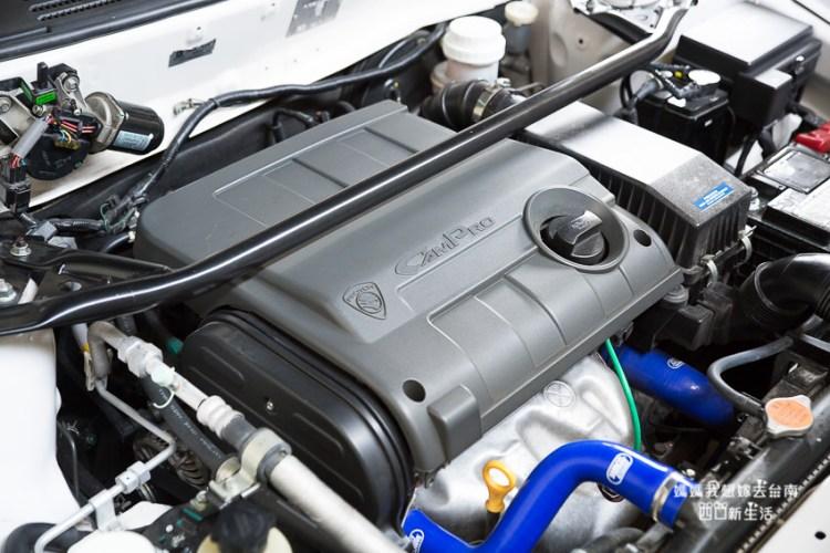 【實用】行車前必須做的事!!夏天了。掀開引擎蓋檢查了嗎?!五油三水