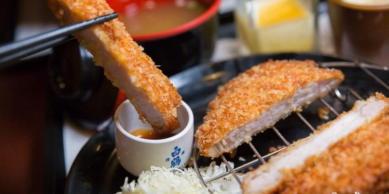 【台南美食】台南日式定食推薦!! 有出乎意料的感覺~~平價美味!!禾野屋日式料理