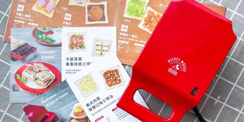 【限時24H送機票活動】買團購商品就送桃園-韓國來回雙人機票!!