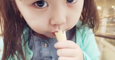 【育兒】免費看牙活動開始!108/3/20~4/10 孕婦和小朋友看牙免掛號費唷!