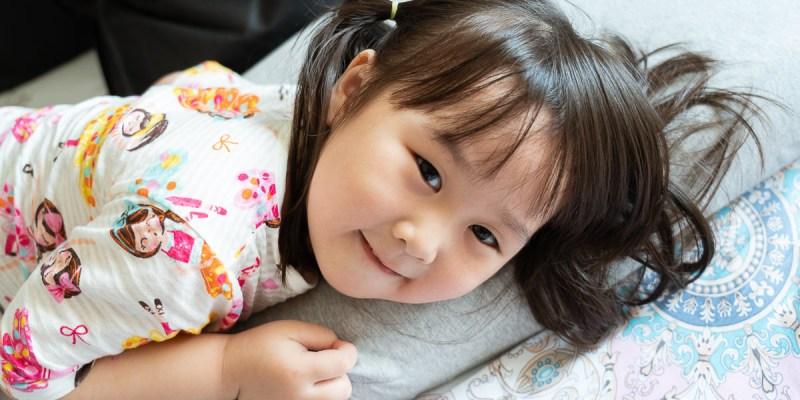 【枕頭開團】專櫃品牌HOYACASA!! 母親節特別優惠~三款熱銷枕頭,晚上睡得更舒適!