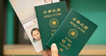 【辦護照DIY】小朋友寶寶辦護照,自己辦護照囉~辦護照地點以及辦護照要多久? 第一次辦護照就上手!!