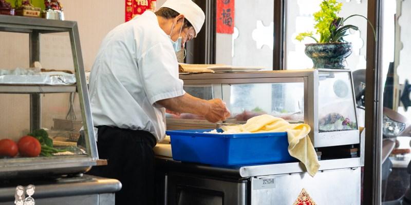 【台南安南區日式料理】安南區日本料理,家庭式小店,不知道要吃什麼的時候就會莫名想到的「都壽司」