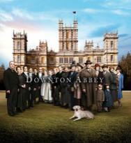 《唐頓莊園第六季》線上觀看 - 美國電視劇 - 5k電影網