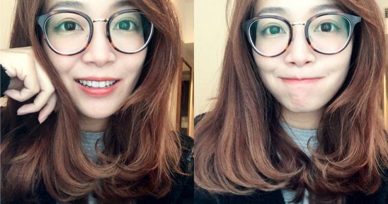 東京旅行| 日本配眼鏡 !30分鐘就能帶回家的平價眼鏡Zoff