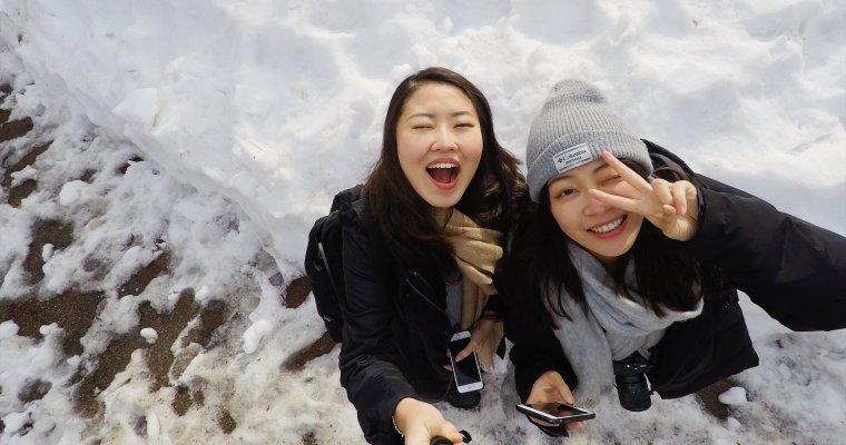 日本青森旅遊|弘前市悠閒一日遊,體驗精彩的睡魔祭典氛圍