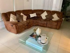el dorado furniture for sale in north
