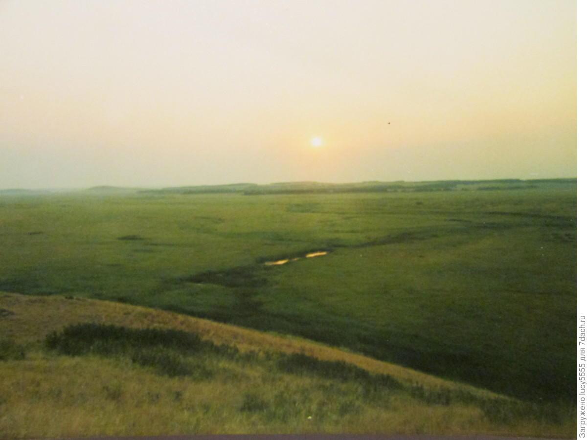 Аркаим: древний город, овеянный мифами — Ураловед | 900x1200