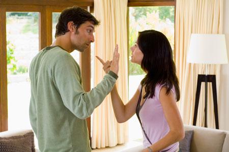 Cum de a stabili o relație intimă. Cum să stabilești relații cu soția ta? Există o viață după nuntă