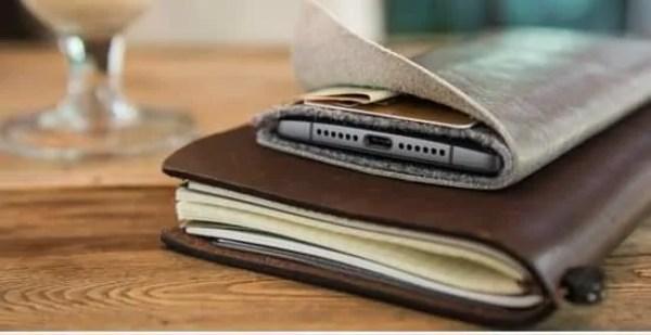 OnePlus 2 Hard Graft case