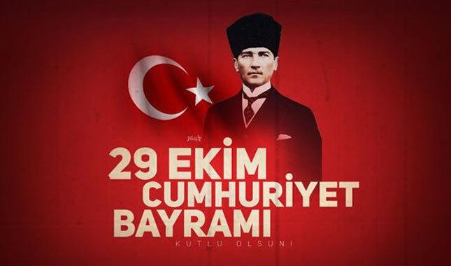 Картинки по запросу Cumhuriyet Bayramı 94