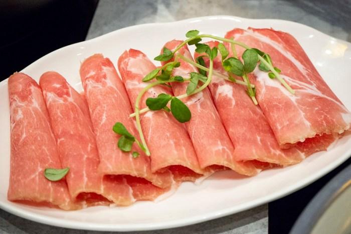 [食記] 相當推薦壽星慶生幾歲就送幾尾蝦的台北天母天棧鍋物