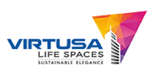 Virtusa Life spaces apk