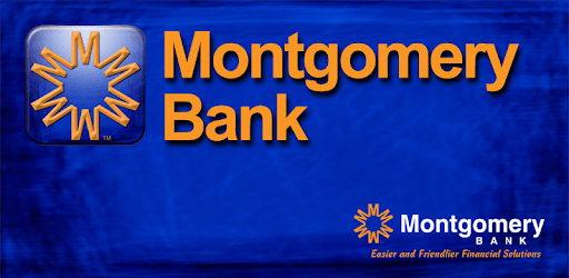 Montgomery Bank Mobile Banking apk
