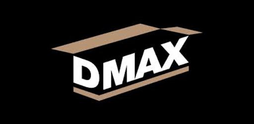 CE DMAX apk
