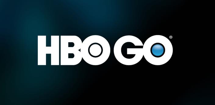 HBO GO ® Filmes e séries originais. apk
