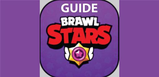 Hints : ReBrawl server for brαwl stαrs -full Guide apk