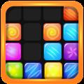 Block Puzzle Game Icon