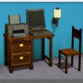 Pocket Furniture Mod for MCPE Icon