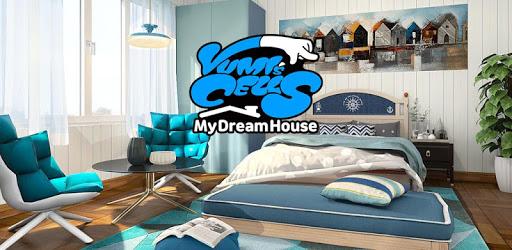 Yumi's Cells My Dream house apk