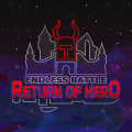 Endless Battle: Return of Hero +1 Icon