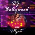 DJ Bollywood All Star - Hindi Icon
