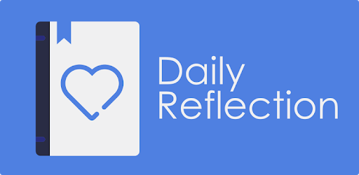 Daily Reflection apk