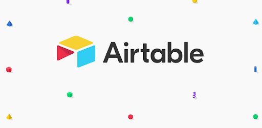 Airtable apk