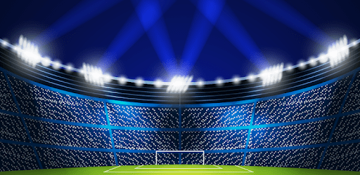 Football Sounds 2020 apk