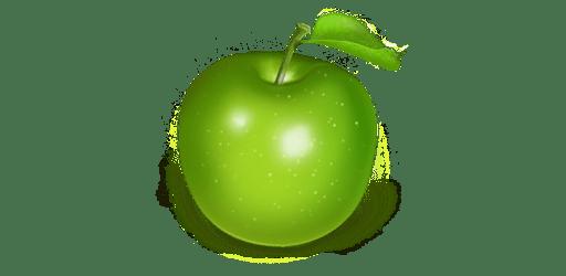 Vitamins and Minerals (Daily Need / Intake) apk