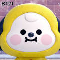 Cute BT21 Wallpaper, Backgrounds Icon