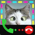 Caller ID: Call Blocker, Call Faker& Caller Screen Icon