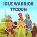 Idle Warrior Tycoon - Idle Clicker Game Icon