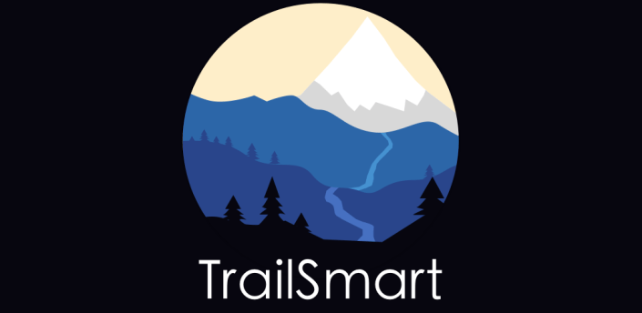 TrailSmart: Great Trails of the World apk